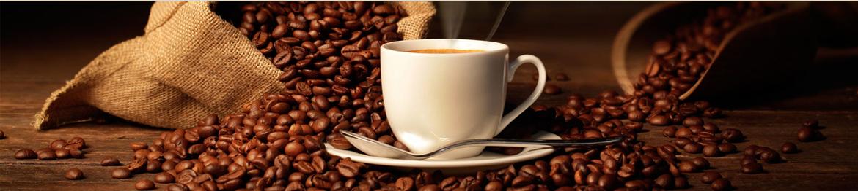 Giá cà phê Tây Nguyên ngày 21/06/2019 tăng mạnh 900 ngàn đồng/tấn
