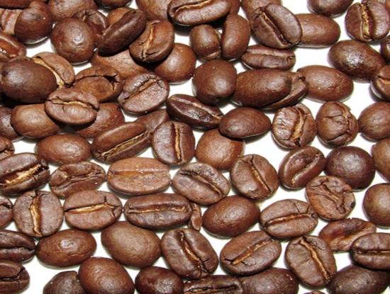 Lâm Đồng sẽ là trung tâm cà phê Arabica