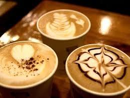 Chuyện cười cà phê