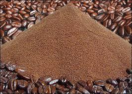 Quy trình chế biến cà phê hòa tan