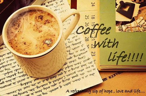 Bài học quá lớn từ những hạt cà phê nhỏ bé vỡ vụn