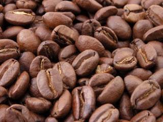 Giá cà phê trong nước ngày 07/05/2016 tiếp tục tăng thêm 600 ngàn đồng/tấn