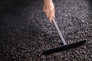 Indonesia: Sản lượng cà phê dự báo giảm 10%