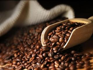 Giới phân tích đang quá bi quan về triển vọng thị trường cà phê?