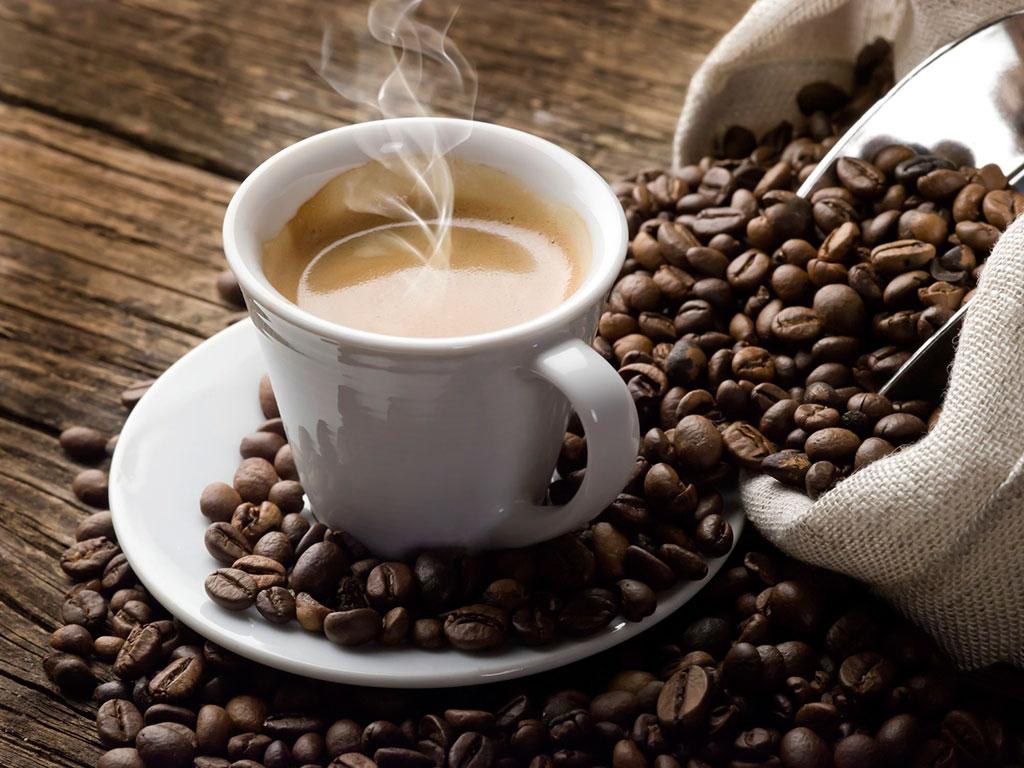 WHO công nhận cà phê giúp ngừa ung thư