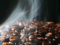 Những ẩn số của thị trường cà phê