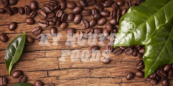 Cà phê hạt Arabica mang những ưu điểm nổi bật nào?