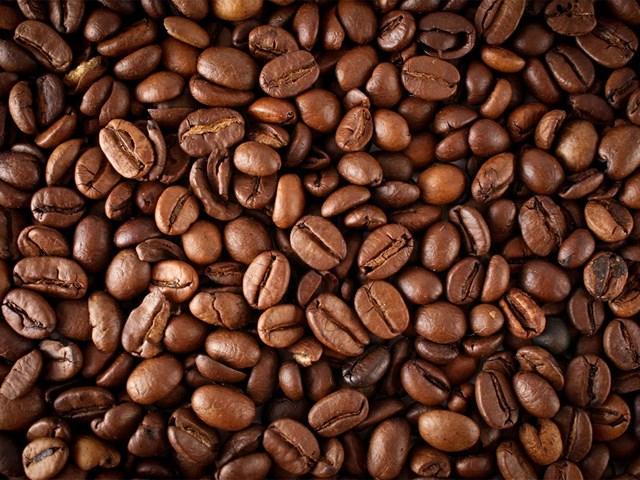 Giá nông sản hôm nay 6/4: Giá cà phê tiếp tục tăng, nông dân tranh thủ bán ra, giá tiêu đứng yên