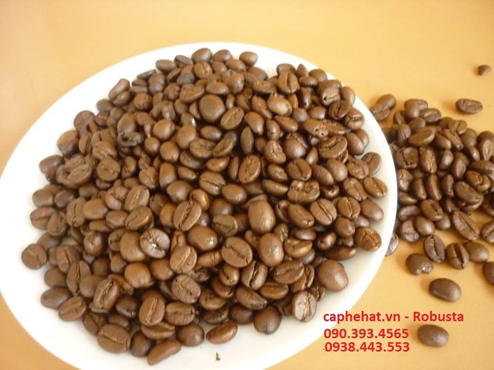 """Giá nông sản hôm nay 30/3: Khủng hoảng """"vàng đen"""" chưa hết, giá tiêu, cà phê đồng loạt giảm"""